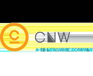 cnw-full