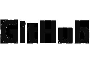 github-full